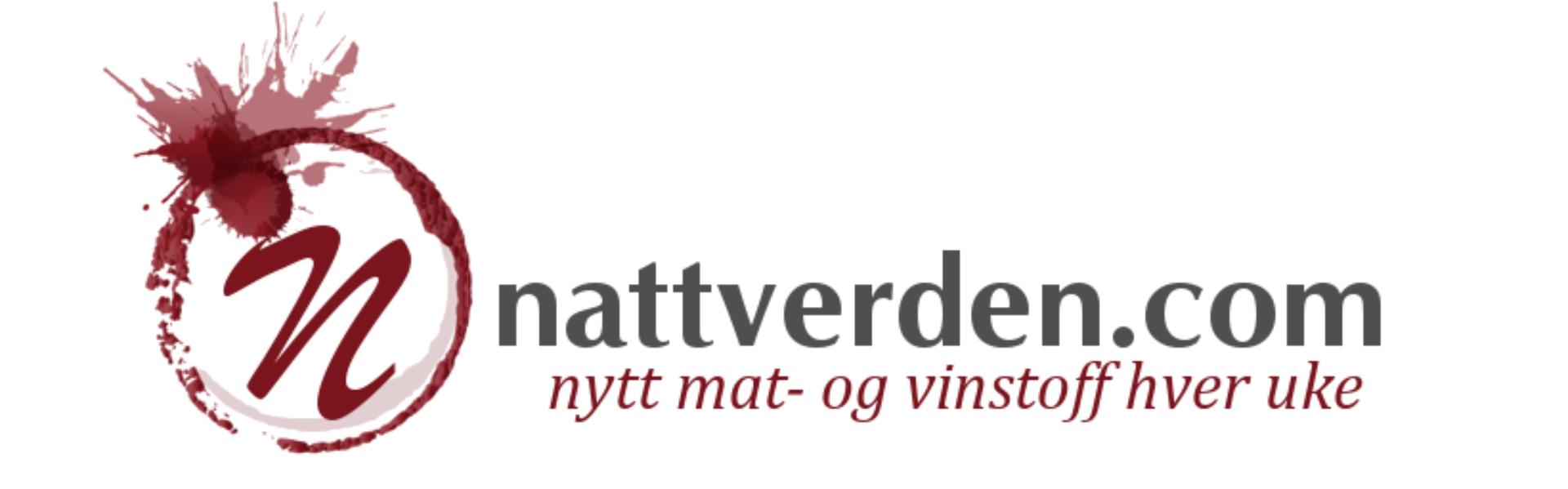 nattverden.com